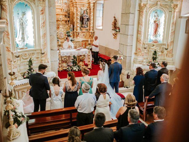 O casamento de Davide e Sandra em Barcelos, Barcelos 7