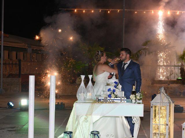 O casamento de Sérgio e Andreia em Vitorino dos Piães, Ponte de Lima 71