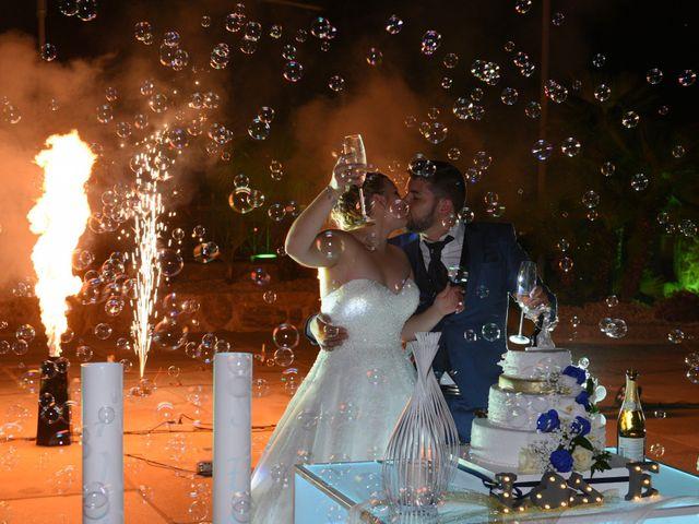 O casamento de Sérgio e Andreia em Vitorino dos Piães, Ponte de Lima 72