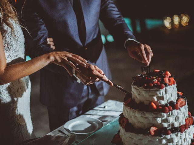 O casamento de Luís e Jéssica em Mafra, Mafra 14