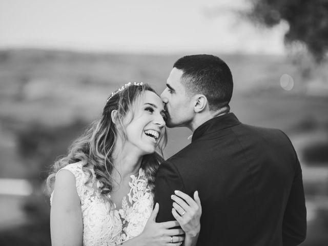O casamento de Luís e Jéssica em Mafra, Mafra 23