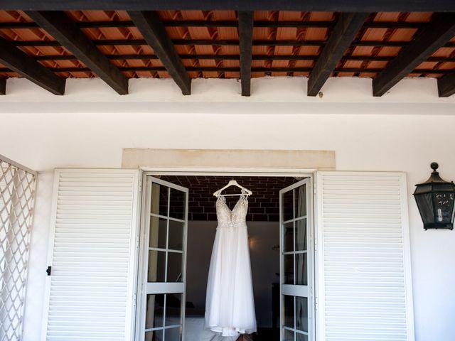 O casamento de Leo e Inês em Vialonga, Vila Franca de Xira 13