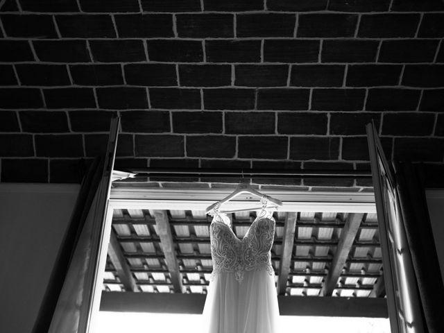 O casamento de Leo e Inês em Vialonga, Vila Franca de Xira 15