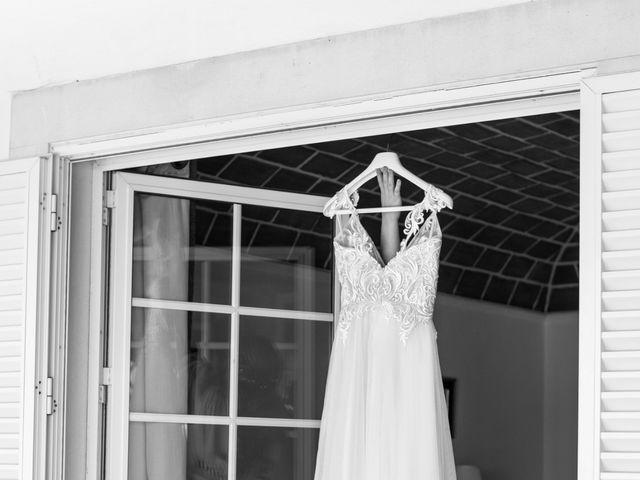 O casamento de Leo e Inês em Vialonga, Vila Franca de Xira 19