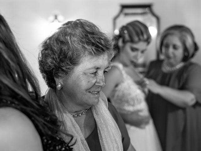 O casamento de Leo e Inês em Vialonga, Vila Franca de Xira 26