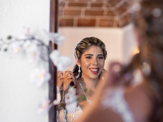 O casamento de Leo e Inês em Vialonga, Vila Franca de Xira 28