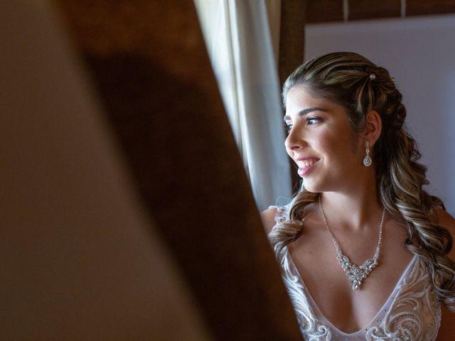 O casamento de Leo e Inês em Vialonga, Vila Franca de Xira 29