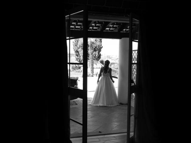 O casamento de Leo e Inês em Vialonga, Vila Franca de Xira 33