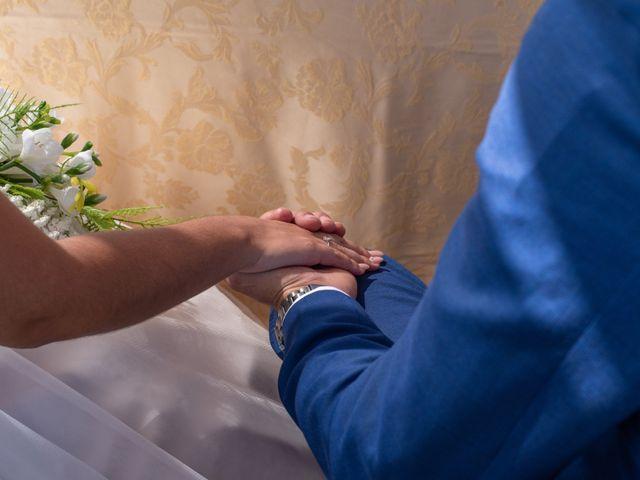 O casamento de Leo e Inês em Vialonga, Vila Franca de Xira 35