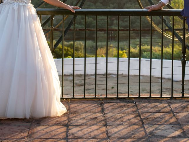 O casamento de Leo e Inês em Vialonga, Vila Franca de Xira 44