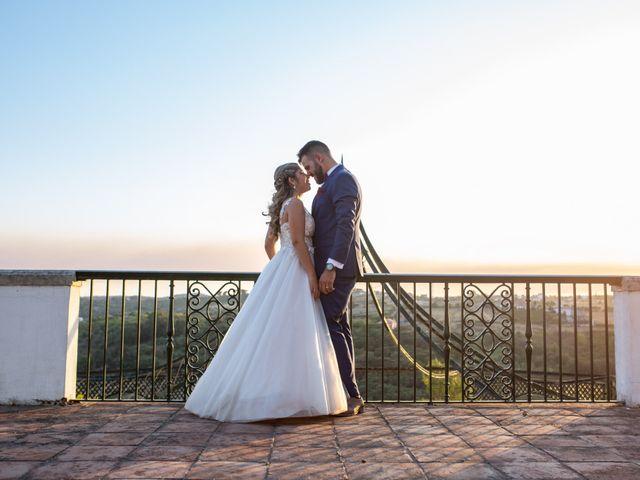 O casamento de Leo e Inês em Vialonga, Vila Franca de Xira 45