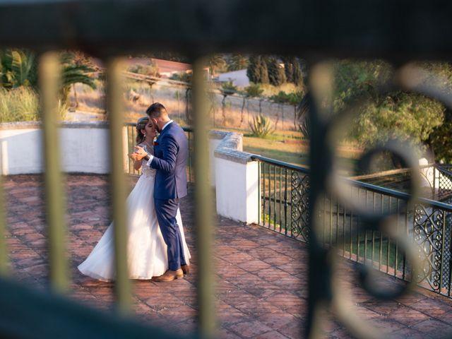 O casamento de Leo e Inês em Vialonga, Vila Franca de Xira 46