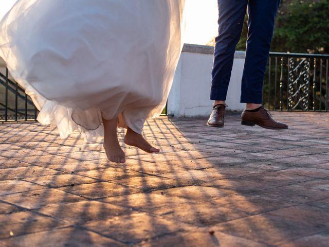 O casamento de Leo e Inês em Vialonga, Vila Franca de Xira 48