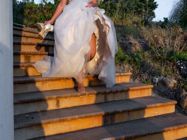 O casamento de Leo e Inês em Vialonga, Vila Franca de Xira 49