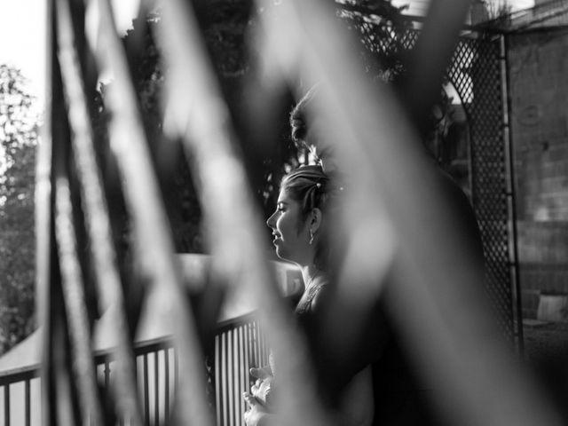 O casamento de Leo e Inês em Vialonga, Vila Franca de Xira 50