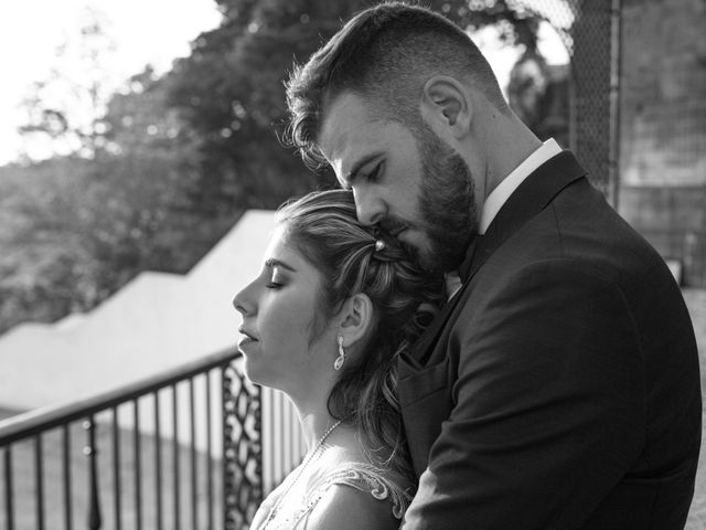 O casamento de Leo e Inês em Vialonga, Vila Franca de Xira 52