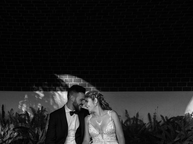 O casamento de Leo e Inês em Vialonga, Vila Franca de Xira 53