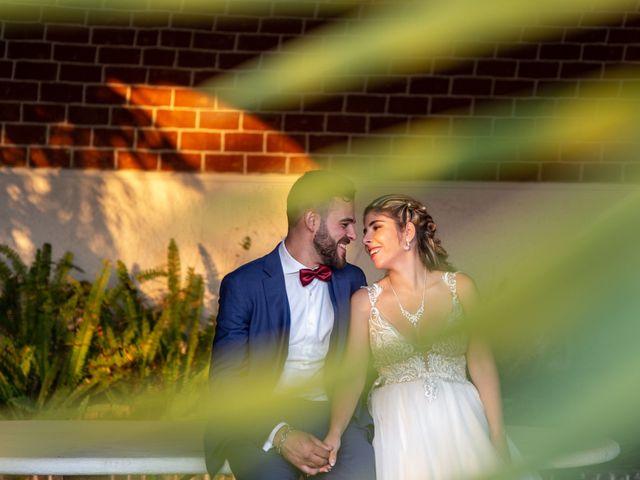 O casamento de Leo e Inês em Vialonga, Vila Franca de Xira 54