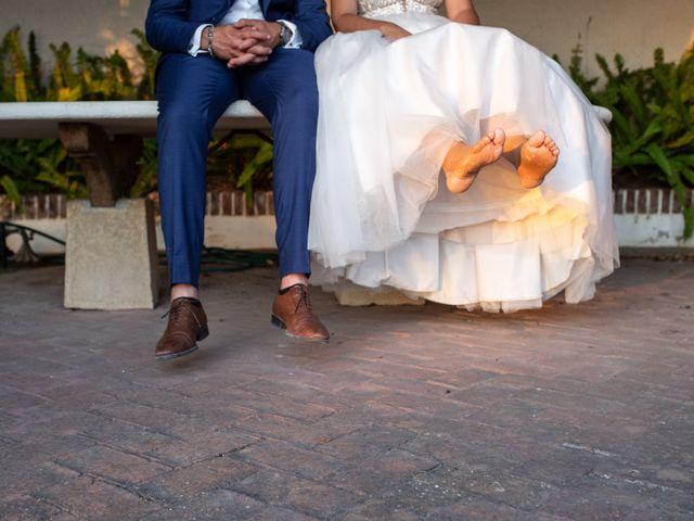 O casamento de Leo e Inês em Vialonga, Vila Franca de Xira 56
