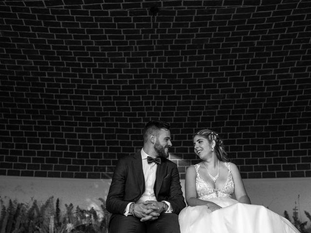 O casamento de Leo e Inês em Vialonga, Vila Franca de Xira 57