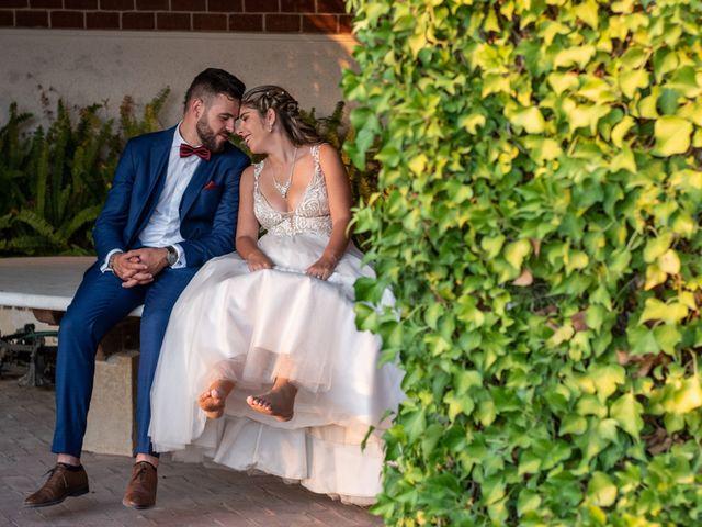 O casamento de Leo e Inês em Vialonga, Vila Franca de Xira 58