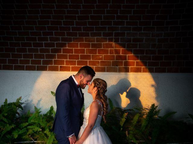 O casamento de Leo e Inês em Vialonga, Vila Franca de Xira 61