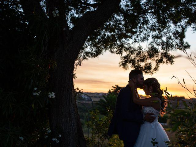 O casamento de Leo e Inês em Vialonga, Vila Franca de Xira 65