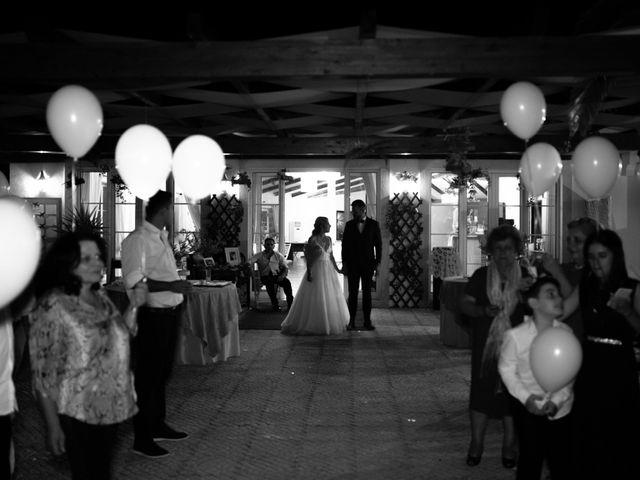 O casamento de Leo e Inês em Vialonga, Vila Franca de Xira 66