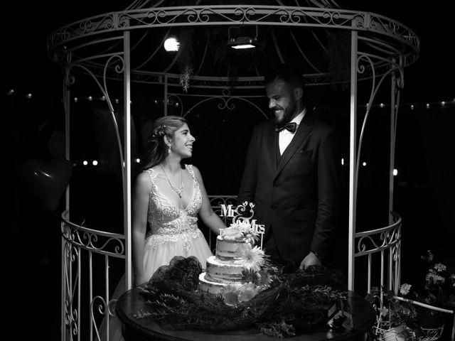 O casamento de Leo e Inês em Vialonga, Vila Franca de Xira 67