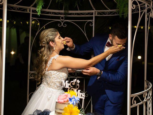 O casamento de Leo e Inês em Vialonga, Vila Franca de Xira 68