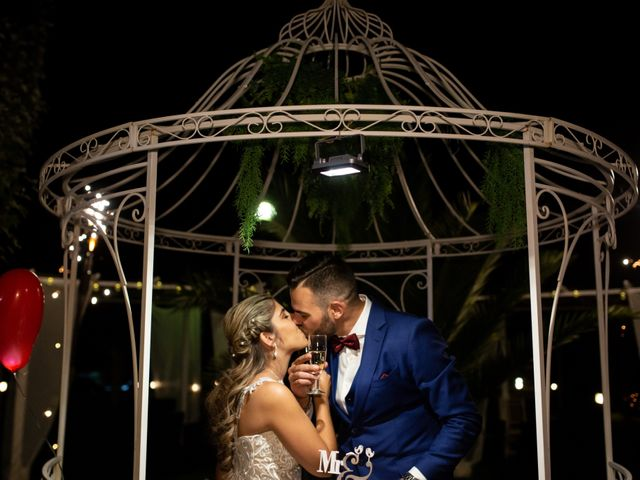 O casamento de Leo e Inês em Vialonga, Vila Franca de Xira 70