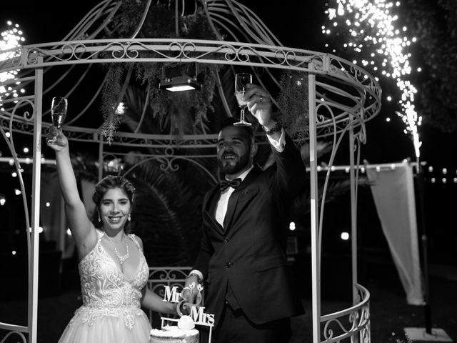 O casamento de Leo e Inês em Vialonga, Vila Franca de Xira 71
