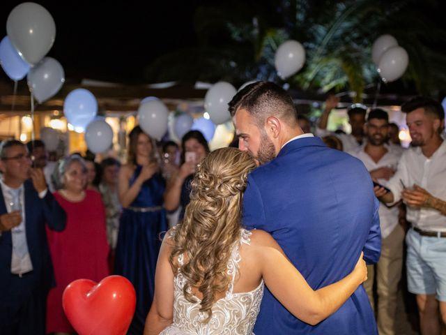 O casamento de Leo e Inês em Vialonga, Vila Franca de Xira 72