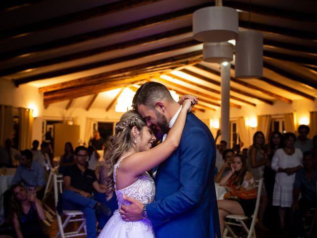 O casamento de Leo e Inês em Vialonga, Vila Franca de Xira 74