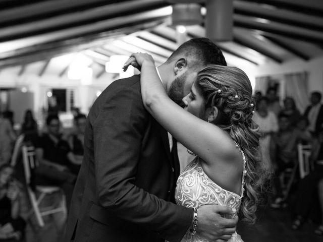 O casamento de Leo e Inês em Vialonga, Vila Franca de Xira 75