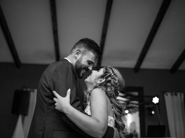 O casamento de Leo e Inês em Vialonga, Vila Franca de Xira 77