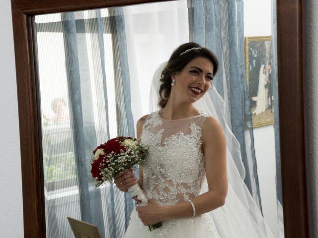 O casamento de Kevin e Milene em Colares, Sintra 8