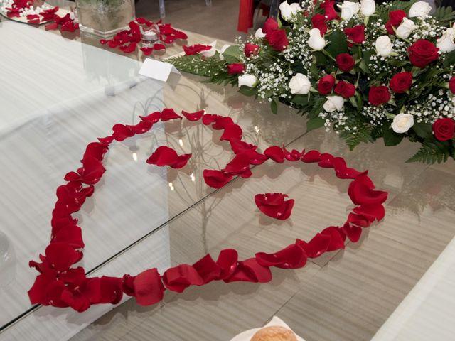 O casamento de Kevin e Milene em Colares, Sintra 26