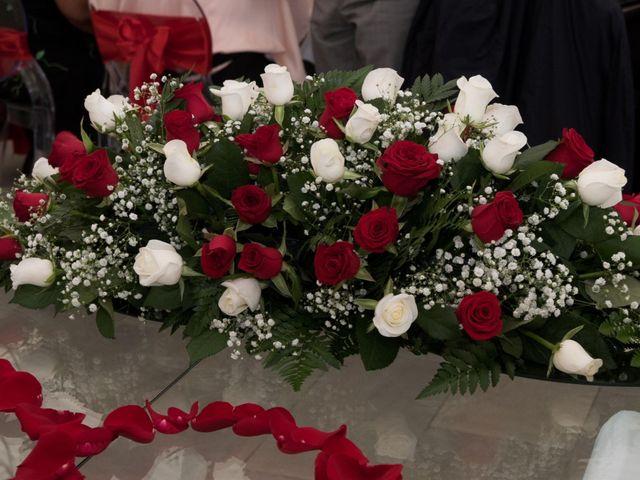 O casamento de Kevin e Milene em Colares, Sintra 27