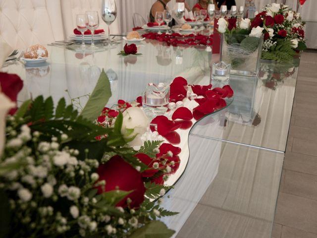 O casamento de Kevin e Milene em Colares, Sintra 29