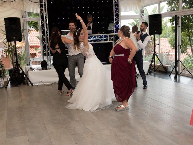 O casamento de Kevin e Milene em Colares, Sintra 33