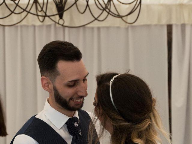 O casamento de Kevin e Milene em Colares, Sintra 36