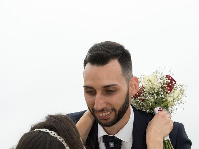 O casamento de Kevin e Milene em Colares, Sintra 46