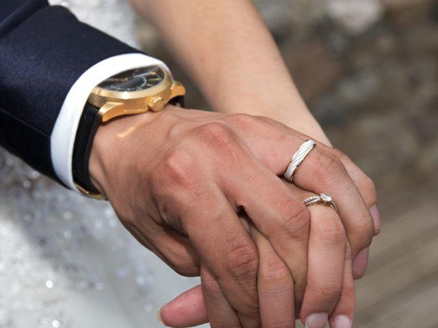 O casamento de Kevin e Milene em Colares, Sintra 48