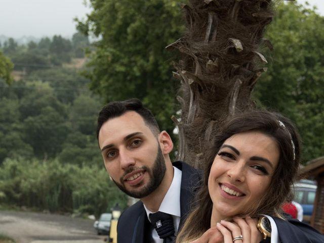 O casamento de Kevin e Milene em Colares, Sintra 49