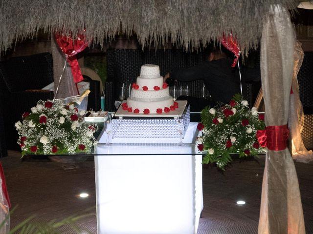 O casamento de Kevin e Milene em Colares, Sintra 55