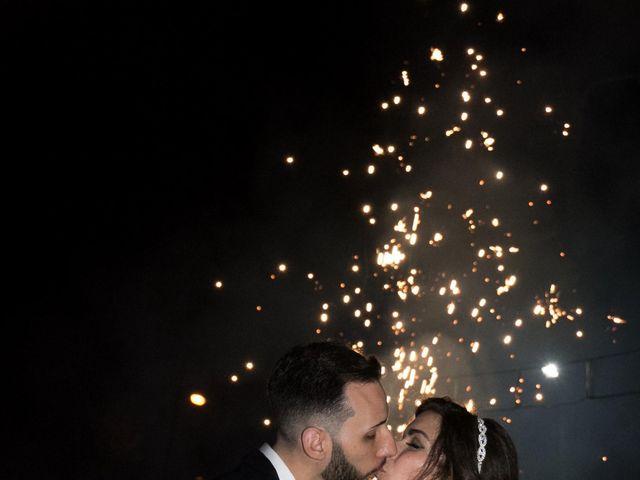 O casamento de Kevin e Milene em Colares, Sintra 60