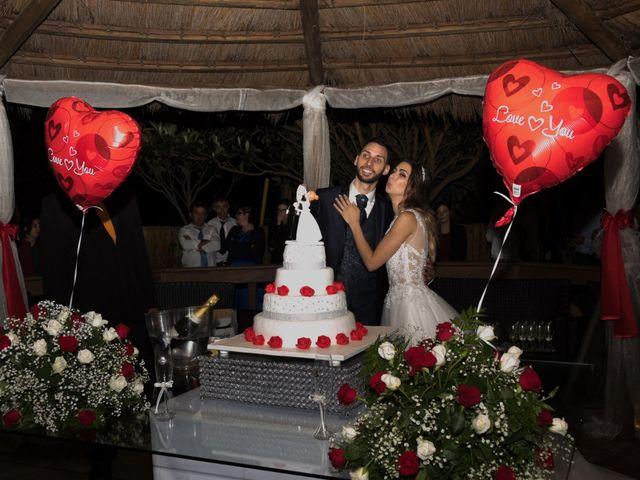 O casamento de Kevin e Milene em Colares, Sintra 63