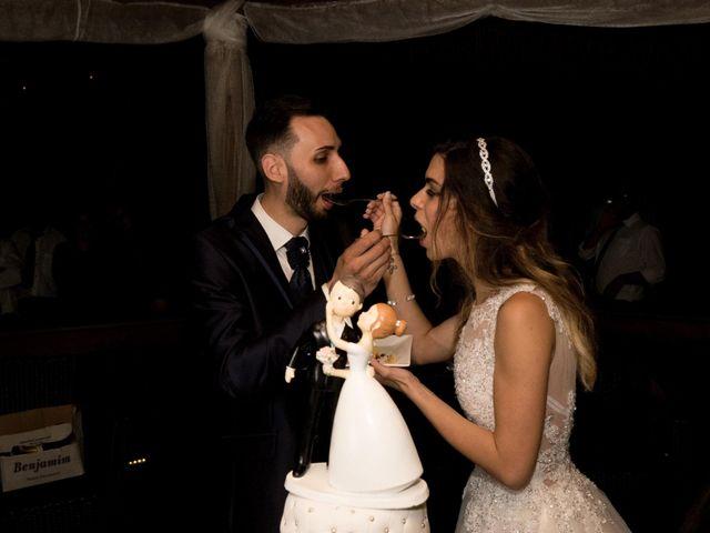 O casamento de Kevin e Milene em Colares, Sintra 65