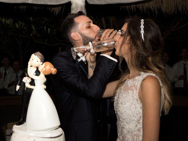 O casamento de Kevin e Milene em Colares, Sintra 66